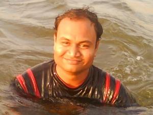 profilephoto1