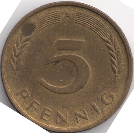 RcoinC-4-4