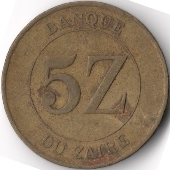Rcoin7-2-2