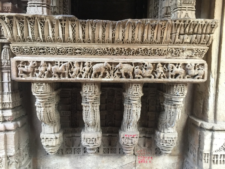 adalaj- designs at walls