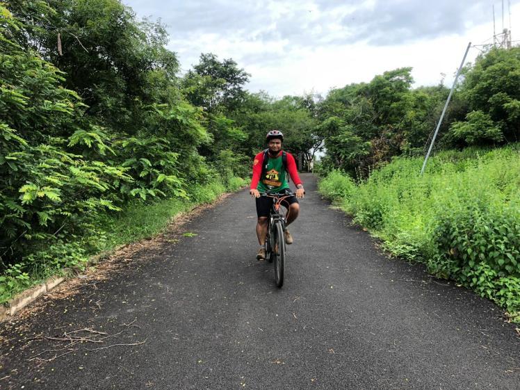pallavaram hill top (2)