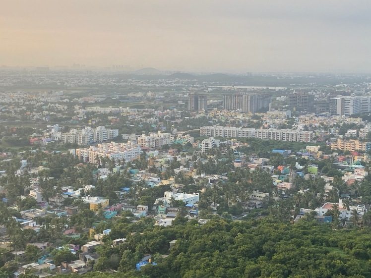 pallavaram hill top (4)