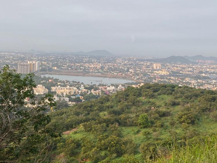 pallavaram hill top (5)