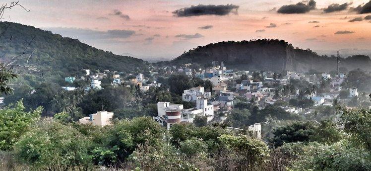 pallavaram hill top views (3)