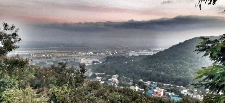 pallavaram hill top views (6)